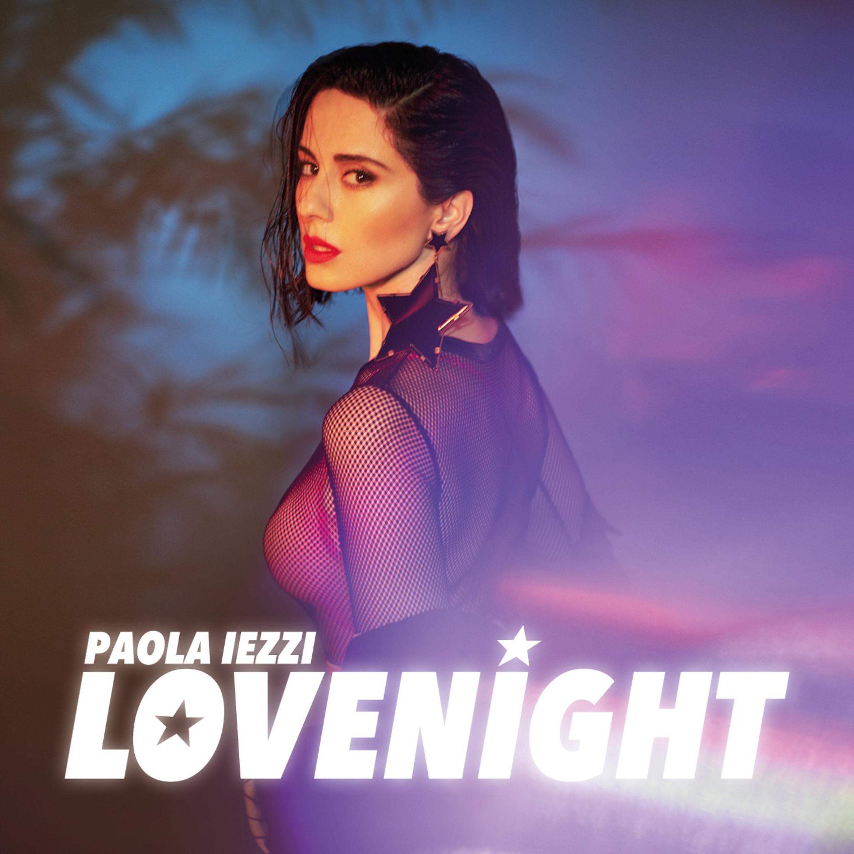 [10's] Paola Iezzi - Lovenight (2016) Paola%20Iezzi%20-%20Lovenight